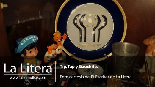 tip-tap-y-gauchito