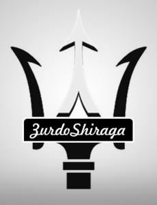 https://www.facebook.com/ZurdoShiraga/