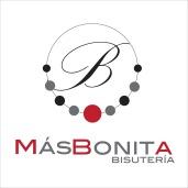https://www.facebook.com/masbonitabisuteria