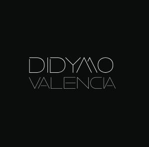 Didymo Valencia