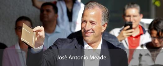 Meade 2018
