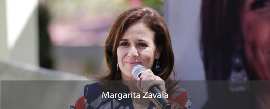 Zavala 2018