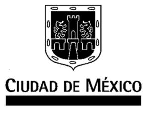 Logotipo Cuauhtémoc Cárdenas