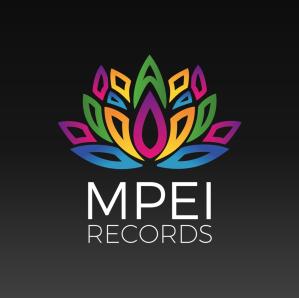 mpeirecords.com