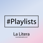 https://laliteradice.com/playlists/